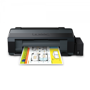 Epson L1300 A3-Ink